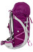 Osprey Tempest 30 Backpack Women Mystic Magenta